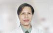 王梅 主治医师 南充妇女病康复委员会委员 问诊量:3460 患者好评:★★★★★