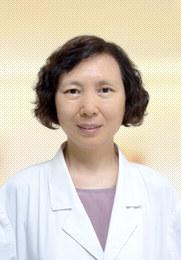 张荣珠 主治医师 从事妇产科临床工作30余年