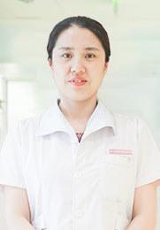 吴雪英 副主任医师 从事妇产科临床工作20年 专业水平:★★★★★ 问诊量:3726患者好评:★★★★★