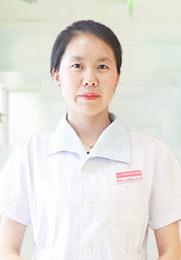 唐亚军 执业医师 从事妇产科临床工作10余年 专业水平:★★★★★ 问诊量:4512患者好评:★★★★★