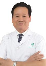 杜维勋 主任医师|博奥泌尿外科医院主任|中华男科学会会员