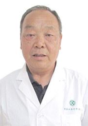 袁毓敏 主任医师 菏泽博奥泌尿外科医院医生组成员 擅长治疗前列腺炎,阳痿,早泄