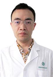 刘金占 主任医师 菏泽医学会男科学分会副主任委员 先后进修于多所三甲医院