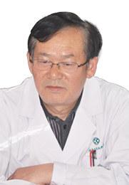 李反修 主任医师 菏泽博奥泌尿外科医院医生组成员