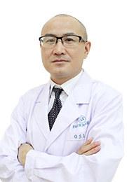 余华楠 主治医师