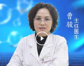 深圳友谊妇科医院