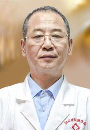 任敏海 主任医师、教授 博士研究生导师 泌尿科专家 患者好评:★★★★★