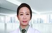 陆荫英 主任医师、教授、硕士生导师 解放军302医院肝脏肿瘤诊疗与研究中心主任 清华大学合成生物系PI 亚太肝病技术联盟肝癌理事会理事长
