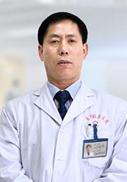 胡水龙 主治医师 中国医师协会会员 中国抗癫痫协会会员 贵州省医学会神经病学分会会员