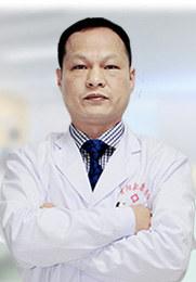 陈江文 主治医师 中国医师协会会员 中国抗癫痫协会会员 贵州省医学会神经病学分会会员