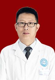 李加强 医生 毕业于辽宁中医药大学 科室医生 问诊量:4926患者好评:★★★★★