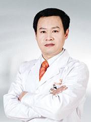 冷葵仿 主治医师 韩国Kim Jong Seo医院客座教授 中国医师协会美容与整形医师分会会员 第30届达拉斯鼻整形研讨会华东区代表