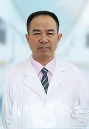 刘云先 主任医师 昆明神康脑科癫痫病医院癫痫科主任 中国抗癫痫协会会员