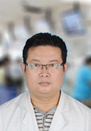 徐红亮 主任医师 石家庄普济医院特邀专家 石家庄普济医院中医皮肤科主任