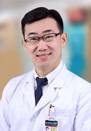 白明 医师