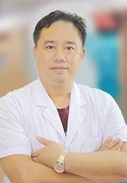 昌建明 医师