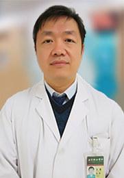 王海 医师