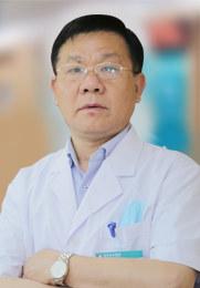 徐云海 医师