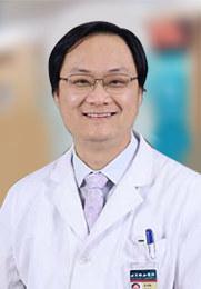 张海林 医师