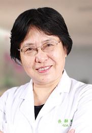 杨丹 主任医师/副院长 1993年获首届全国妇产科医师优秀论文三等奖 2005年获全国中西医结合科学技术奖三等奖 2005年获上海市科技进步二等奖