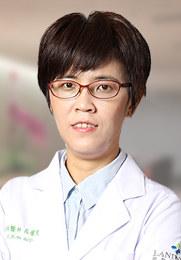 吴馨芃 主治医师 专业水平:★★★★★ 患者好评:★★★★★