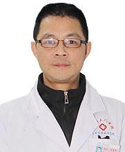 王学平 皮肤科副主任 脱发专家 重庆俞中皮肤病研究所成员 痘康青春痘研究院成员