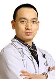陈勇 主任医师 中华医学会会员 中国保健协会委员 山东知名泌尿外科专家
