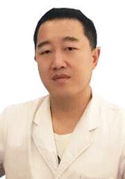 王德超 主任医师 中华医学会会员 中国性协会会员 问诊量:16537患者好评:★★★★★