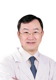 刘军连 主任医师 会诊专家 定期会诊 精准诊疗