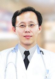 张志宏  主任医师 宁波大学医学部博士后 中华医学会泌尿外科学分会会员 国家自然科学负责人