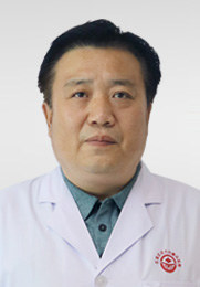 王树申 主任医师 专业水平:★★★★★ 问诊量:4024 患者好评:★★★★★