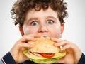 怎么吃菜最减肥