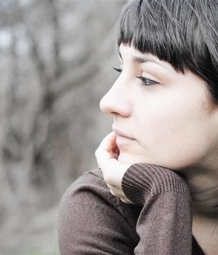 6种迹象预示你离抑郁症不远了