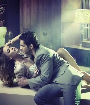 哪种类型的男人最爱一夜情