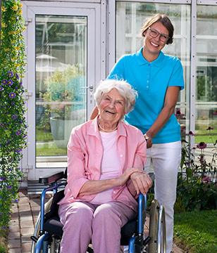 老年人怎样预防老年痴呆症?