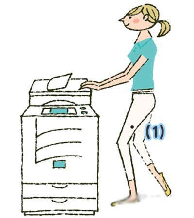 v效果最重要的2点:挑剔着吃+5个刷脂效果樱花动作霜有瘦腿吗图片