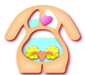 卵巢过度刺激综合征