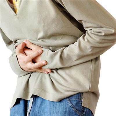 如何治疗胃癌?胃癌的常见症状