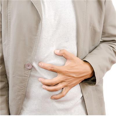 男的膀胱有什么症状