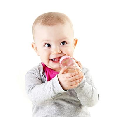 孩子舌头中间没舌苔_宝宝舌头没有舌苔怎么回事?_39健康经验