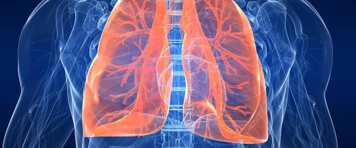 阻塞性肺炎的症状