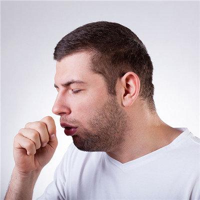 跟感冒一样症状还有啥病