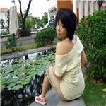 越南-风的声音