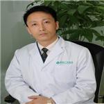 西安广济医院男科郭博士