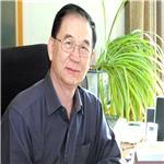 营养科学家葛可佑的博客