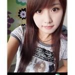 zhongting3111