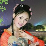 baijie369