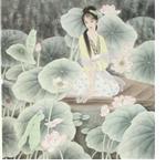 huangling1963