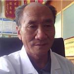 老中医冯桂林