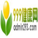 admin293